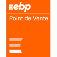 EBP Point de Vente Commerce Classic monoposte 2020