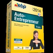 logiciel ebp auto entrepreneur pratic logiciel de gestion pour auto entrepreneurs. Black Bedroom Furniture Sets. Home Design Ideas