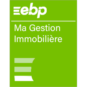 EBP Gestion Immobilière - version 10 Lots